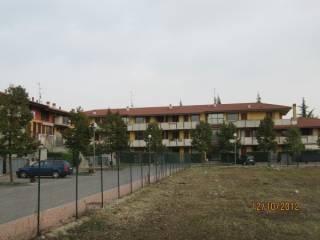 Foto - Bilocale buono stato, piano terra, Montello