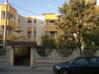 Foto - Bilocale buono stato, primo piano, San Giorgio Ionico