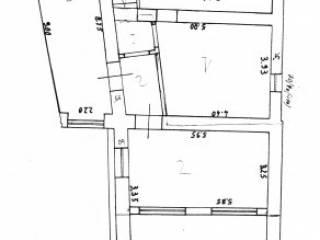 Foto - Appartamento corso Umberto I 36, Castroreale