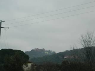 Foto - Attico / Mansarda nuovo, 134 mq, Montecatini-Terme