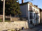 Casa indipendente Vendita Gaverina Terme