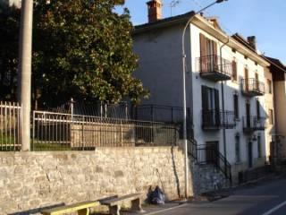 Foto - Casa indipendente 85 mq, ottimo stato, Gaverina Terme