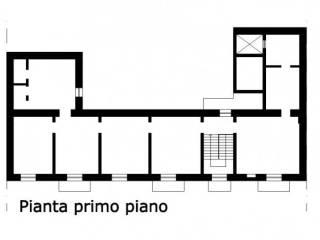 Foto - Palazzo / Stabile via Giudice Raffaele Sardelli 29, San Vito Dei Normanni