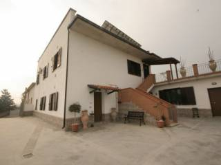 Foto - Appartamento Sabatiniello, Sabatiniello, Tollo