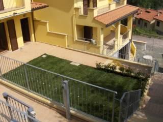 Foto - Palazzo / Stabile Strada Provinciale 32, Montecatini Alto, Montecatini Val Di Cecina