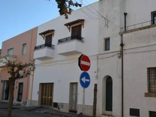 Foto - Palazzo / Stabile due piani, buono stato, Morciano Di Leuca
