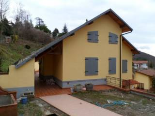 Foto - Villa via Montecarboli, Fosdinovo
