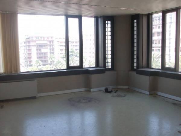 Ufficio - Studio in Affitto a Bari, rif. 39631370 ...