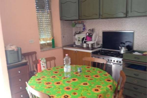 Foto 1 di Appartamento Incisa Scapaccino