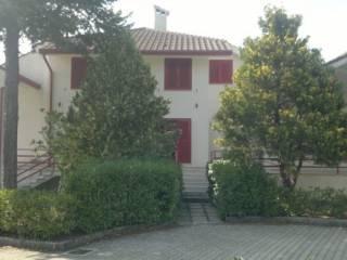 Foto - Villa viale Unità, Montecalvo Irpino