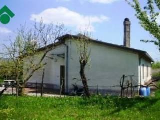 Foto - Villa unifamiliare Contrada Occhino, Conza della Campania