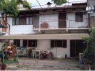 Casa indipendente Vendita Lamporo