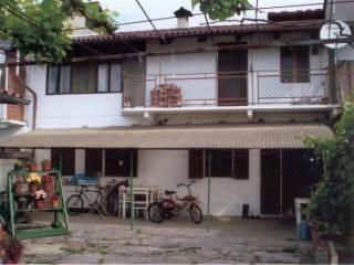 Foto - Casa indipendente via Marone 10, Lamporo