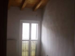 Foto - Trilocale via Circonvallazione B, Pandino