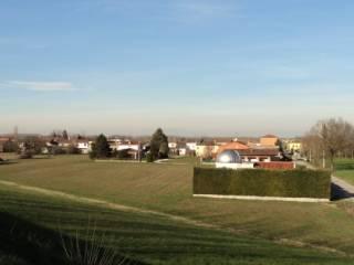 Foto - Terreno agricolo in Vendita a San Benedetto Po