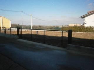 Foto - Terreno edificabile residenziale a Orsogna