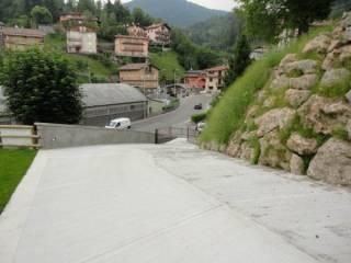 Photo - Car box / Garage via Concerie, Clusone