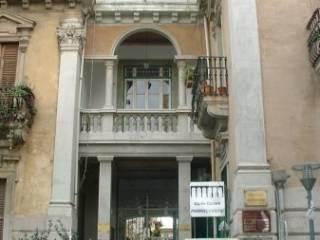 Foto - Appartamento piazza Duomo, Duomo, Messina
