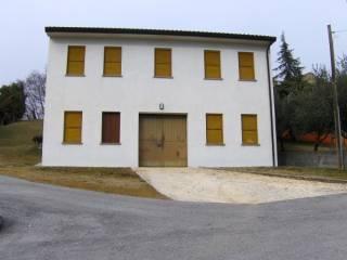 Foto - Villa Borgo Rugolo, Rugolo, Sarmede