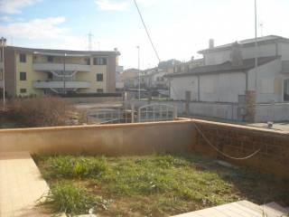 Foto - Quadrilocale via Giosuè Carducci 3, San Romano, Montopoli In Val D'Arno