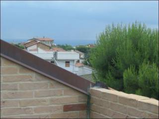 Foto - Immobile, nuovo, 100 mq, Montecosaro