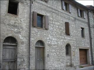 Casa indipendente Vendita Caldarola