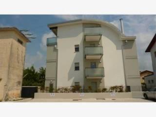 Foto - Appartamento nuovo, primo piano, Plaino, Pagnacco