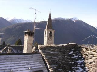 Foto - Monolocale via delle Alpi, Craveggia