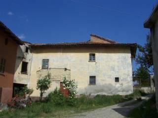 Foto - Rustico / Casale via Borgo Pozzo, Quaranti