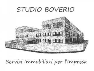 Foto - Terreno edificabile industriale a Borgolavezzaro