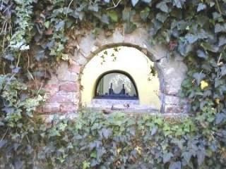 Foto - Cascina via per Corte Madama, Castelleone
