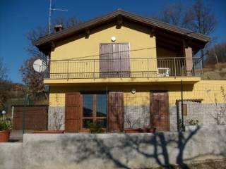 Foto - Villa frazione Prato, Cantalupo Ligure