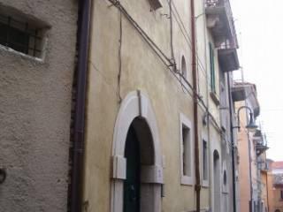 Foto - Appartamento via Risorgimento, Frosolone