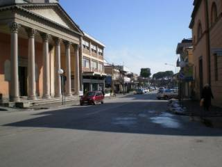 Attività / Licenza Vendita Santarcangelo Di Romagna