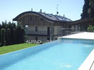 Foto - Appartamento via Fontana Bona, Gignese