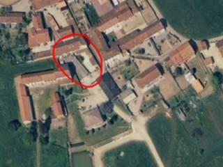 Foto - Casa indipendente Borgata Antoniassi, Villafranca D'Asti