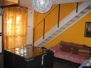 Foto - Appartamento via dei Tigli, Sant'ansovino, Saludecio