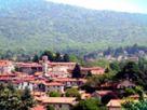 Villa Vendita Azzio