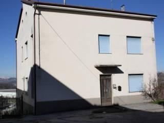 Foto - Villa, buono stato, 250 mq, Isola D'Asti