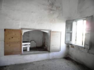 Foto - Casa indipendente via Plinio 10, Monteroni Di Lecce