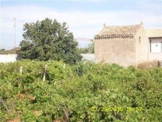 Foto - Terreno edificabile residenziale a Mazara del Vallo