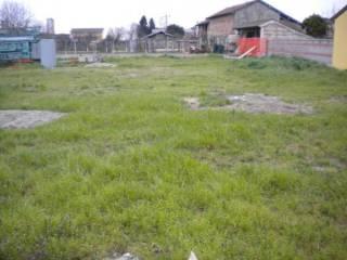 Foto - Terreno edificabile residenziale a Casalbeltrame