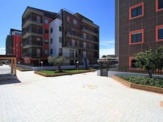 Foto - Appartamento zona SCRIGNO via MADONNA DELLE GRAZIE 54-a, Termoli