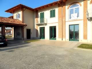 Immobile Vendita Buttigliera d'Asti