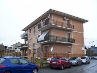 Foto - Quadrilocale via Francesco Bonardi 81N, Villanova Monferrato