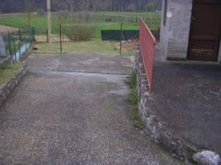 Foto - Casa indipendente 318 mq, ottimo stato, Nozzano San Pietro, Lucca