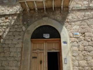 Foto - Palazzo / Stabile via Caracciolo, Canicatti'