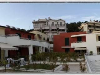 Foto - Bilocale via Morette 4, Boissano