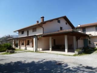 Immobile Vendita Castelnovo del Friuli