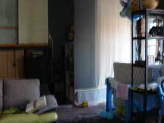 Foto - Bilocale ottimo stato, secondo piano, Affori, Milano